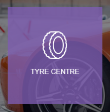 Tyre Centre