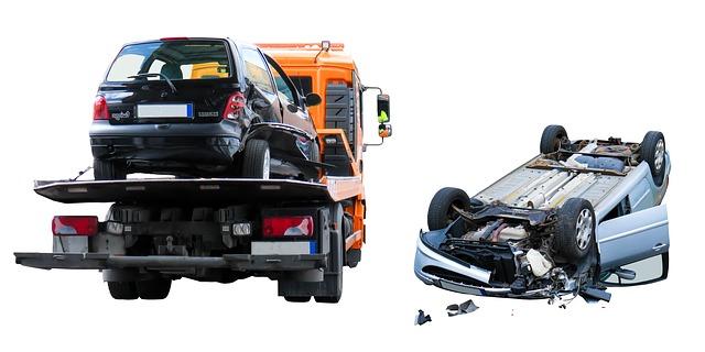 Get Your Car Ready Taha Auto Group