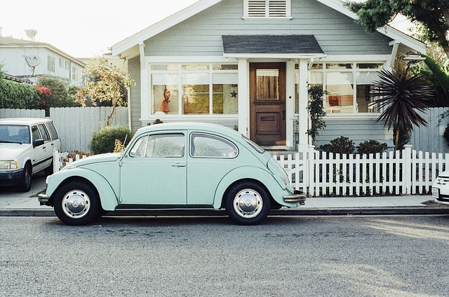 Top 5 Things To Consider While Selling Your Car
