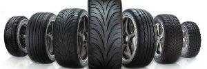 truck_tyre